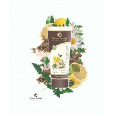 Passion Indulge Pearl Light Cleanser 100ml
