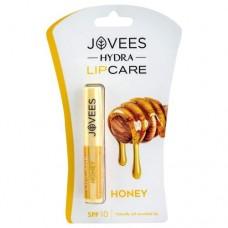 Jovees Honey LipCare 2g