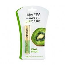 Jovees Kiwi Fruit Lipcare 2g
