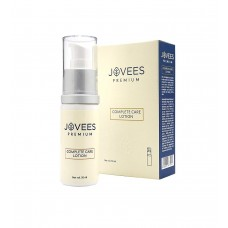 Jovees Complete Care Lotion 50ml