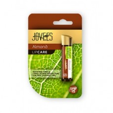 Jovees Almond Lip Care 4g