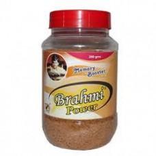 Amrita Drugs Brahmi Power 200g