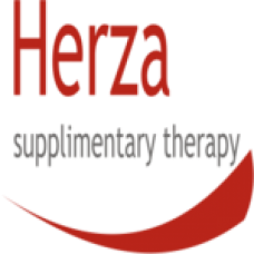 Govind Healthcare Herza 30 Capsules Ayurveda Therapies