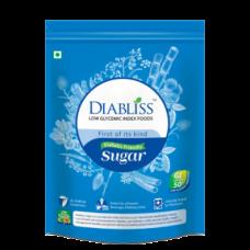 Diabliss Low Glycemic Index Foods Diabliss Sugar 500gm