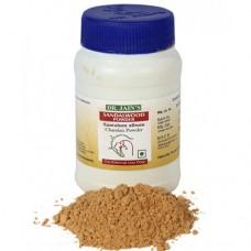 Dr Jains Forest Herbals Mysore Sandal 25g Powder