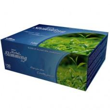 Deemark Health Care Herbal Slimming Tea 20 Sheet