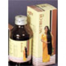 Ayulabs Nutrich Oil 90ml