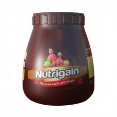 Ayurwin Nutrigain Plus Granules 500g