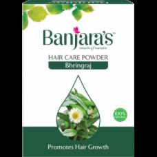 Banjara's Bringraj Powder 100g