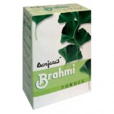 Banjaras Brahmi powder 100g