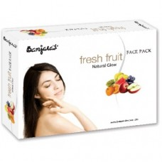 Banjara's Fresh Fruit Pack
