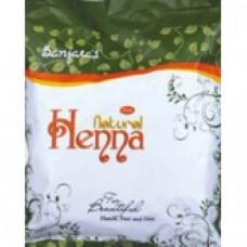 Banjara's Henna Powder 200g