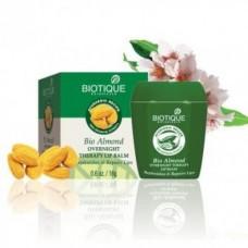 Biotique Bio Almond 16g