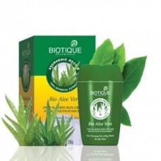 Biotique Bio Aloe Vera 55g