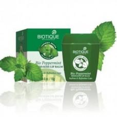 Biotique Bio Peppermint 16g