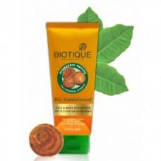 Biotique Bio Sandalwood 50ml