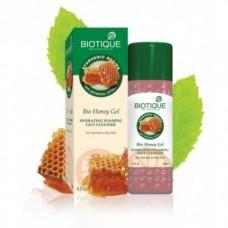 Biotique Bio Honey Water Toner 120ml