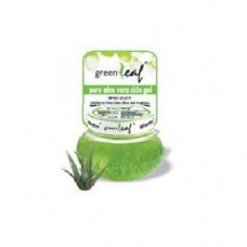 Brihans Green Leaf Aloe Vera Skin Gel 125g