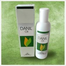 Charak Pharna Danil Oil 100ml
