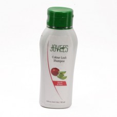 Jovees Colour Lock Shampoo 250ml