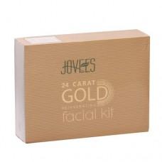 Jovees Gold Facial Kit