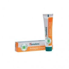 Himalaya Antiseptic Cream 20g