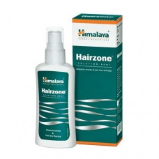 Himalaya Hairzone Solution 60ml