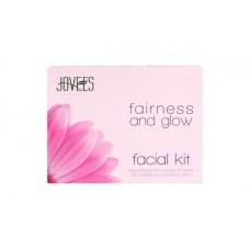 Jovees Mini Fairness & Glow Kit