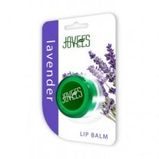 Jovees Lavender Lip Balm 5g
