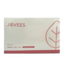 Jovees Mini Fruit Facial Kit