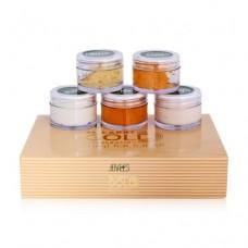 Jovees Mini Gold Facial Kit