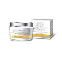 Mitvana Uplifting Anti Ageing Cream 50g