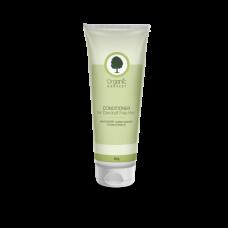 Organic Harvest Conditioner For Dandruff Free Hair 200ml