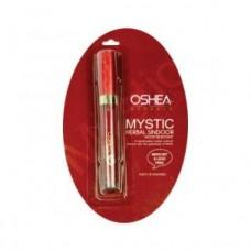 Oshea Herbals Mystic Sindoor (Liquid) Maroon, 6ml