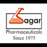 Sagar Pharma Tantu pashan 10 Tablets