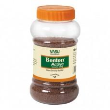 Vasu Healthcare Bonton Active Granules 250gm