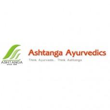 Ashtanga Ayurvedics Amla Juice 500ml