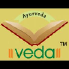 Veda Ayurvedics Prasaranyadi Kashayam 200ml