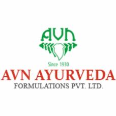 AVN Ayurveda Gokshuradi Gulgulu - D S 100 Tablets