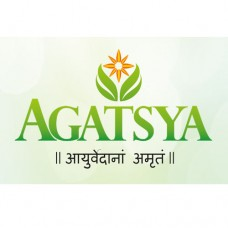 Agatsya Aushadh Jambu Beeja Churna 100gm