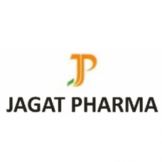 Jagat Pharma Isotine Eye Drops 10ml x 6