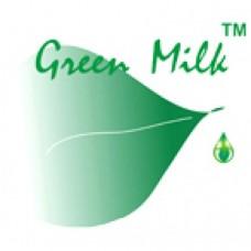 Green Milk Cof Ayur 100ml