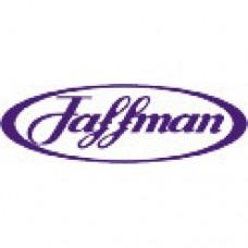 Jaffman Sunidha Soap 75g