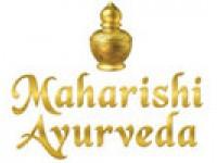 Maharshi Ayurveda