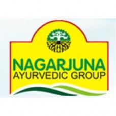 Nagarjuna Ashtavargam Kashayam 100 Tablets