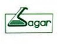 Sagar Pharma
