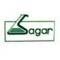 Sagar Pharma Goranchi  100 Tablets