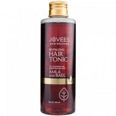 Jovees Amla & Beal Revitilising Hair Tonic 110ml
