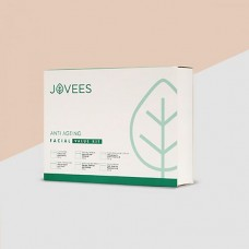 Jovees Anti Ageing Facial Kit