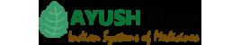 AYUSH Shop